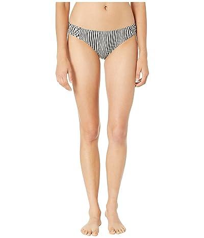 Billabong Long Ride Lowrider Bikini Bottom (Multi) Women