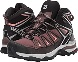 091abe95ba1 Hiking boots for women + FREE SHIPPING | Zappos.com