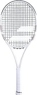 Babolat Pure Strike Team Wimbledon Tennis Racquet