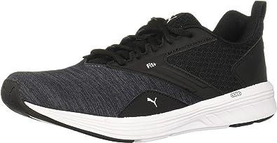 PUMA Men's Nrgy Comet Sneaker