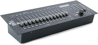CHAUVET DJ Obey 70 Universal DMX-512 Controller | LED Light Controllers