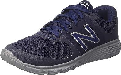 New Balance Men's MA365v1 CUSH Walking Shoe
