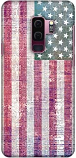 AMZER Slim Fit Handcrafted Designer Printed Snap On Hard Shell Case Back Cover for Oppo F3 - Egypt Flag- Shapes HD Color, ...