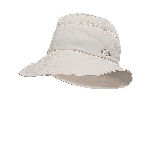 S to XXL #8H UNICORN Real Leather Australian Aussie Bush Cowboy Sun Hat Brown