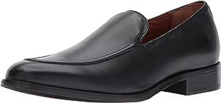 FRYE Men's Jefferson Venetian Slip-On Loafer