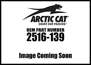 arctic cat mud pro snorkel cover