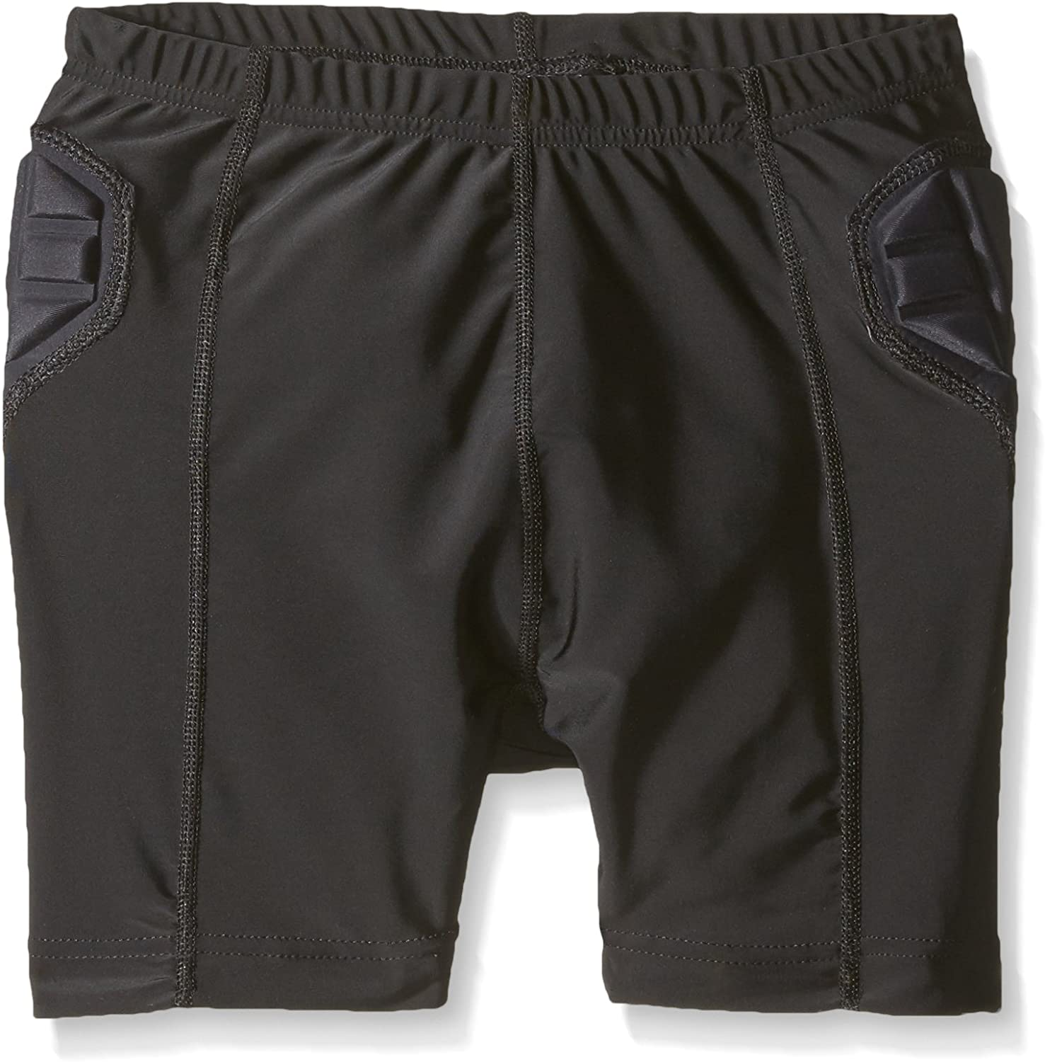 Demon Snow SKINN Impact Short  Women's