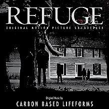 Refuge - Original Motion Picture Soundtrack