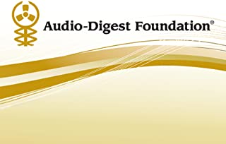 Best audio digest android Reviews
