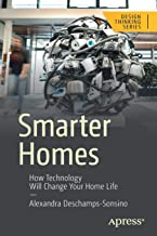 Best change your home change your life Reviews