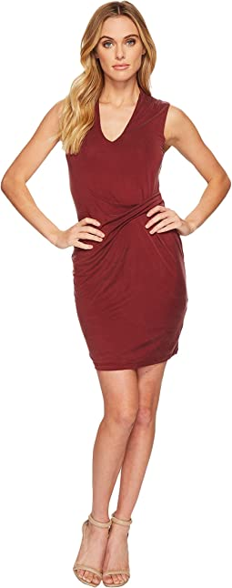 Tart - Annetta Dress