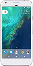 Google Pixel XL Phone 128GB - 5.5 inch display (Factory Unlocked US Version) - (Renewed)