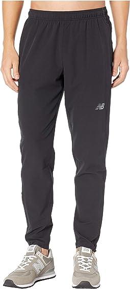 Tenacity Woven Track Pants