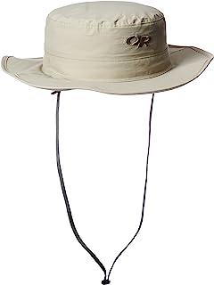 Wfispiy Instructor NRA Gorras de b/éisbol Ajustables Sombreros de Mezclilla Cowboy Sport Outdoor X1521