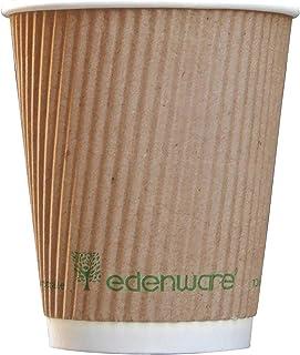 Amazon.es: vasos de papel
