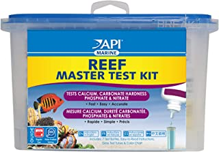 Best calcium monitor reef Reviews