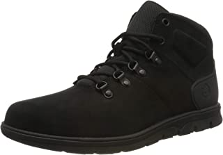 Timberland Bradstreet Hiker, Sneakers Montantes Homme