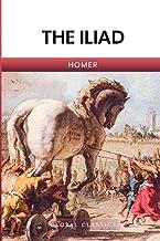 The Iliad (Global Classics)