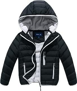 Best boys coats size 14 Reviews