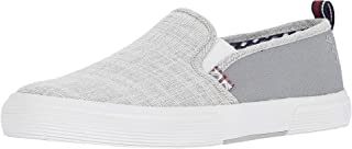 Ben Sherman Bradford Slip-On mens Sneaker