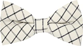 Suit Lab: Kids Boys Formal Bow tie