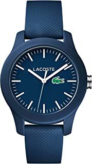 Lacoste Womens 12.12 Watch