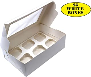 Best catering supply stores Reviews