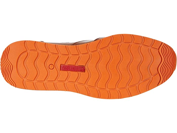 Pikolinos Cambil M5n-6256 Cuero Sneakers & Athletic Shoes
