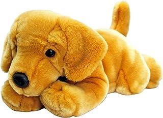 Keel Toys 30 cm Stuffed Labrador Toy