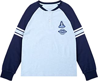 Best adidas originals boys california long sleeve shirt Reviews