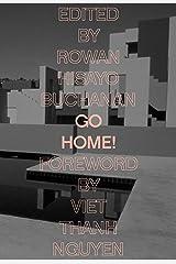 Go Home! Kindle Edition