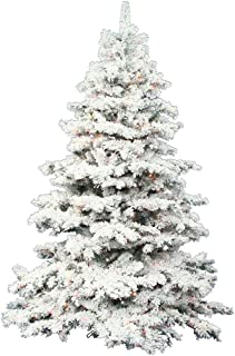 Best alaskan artificial christmas tree Reviews
