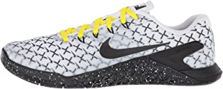Nike Metcon 4 Womens Running Shoes