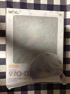 Fate/Grand Order ねんどろいど キャスター/マーリン 花の魔術師Ver. 970-DX