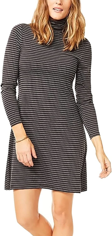 CARVE Designs Womens Promenade Dress