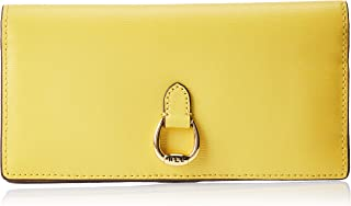 Ralph Lauren Wallet for Women