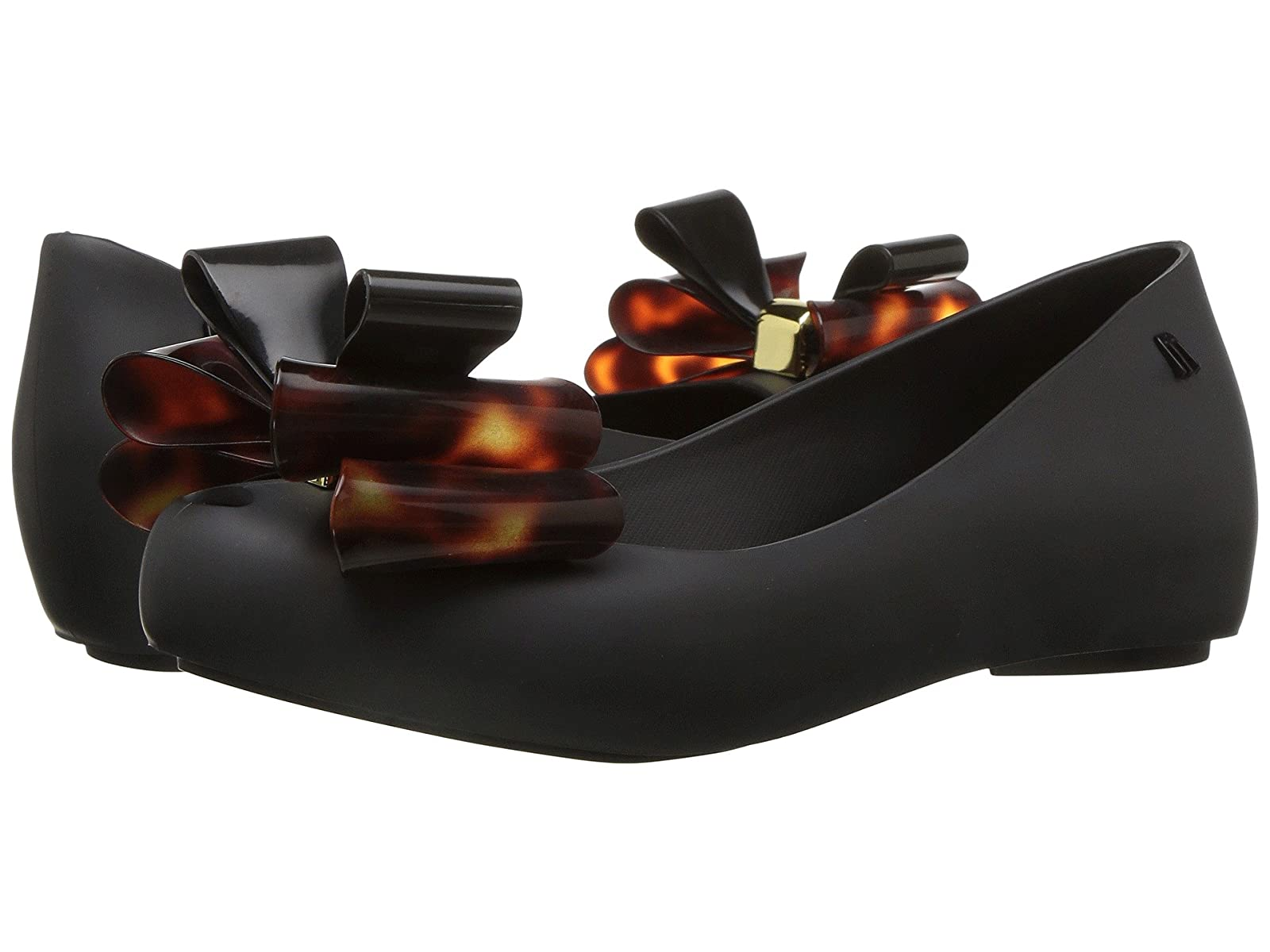 Melissa Shoes Ultragirl Sweet XIICheap and distinctive eye-catching shoes