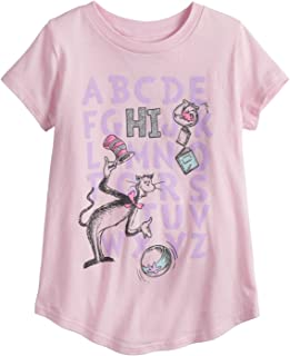 Best dr suess clothes for girls Reviews