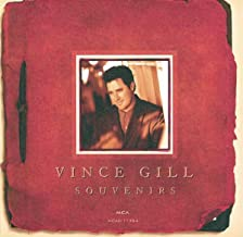 Best reba and vince gill Reviews