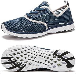 کفش های آبی Aqua مردانه NeedBo کفش های سبک وزن سبک و سریع