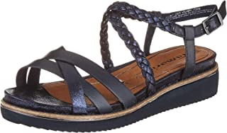 5dc941bb25 Amazon.fr : Tamaris - Chaussures femme / Chaussures : Chaussures et Sacs