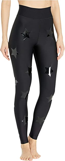 Ultra High Lux Knockout Leggings