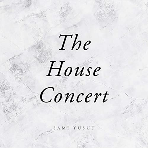 The House Concert
