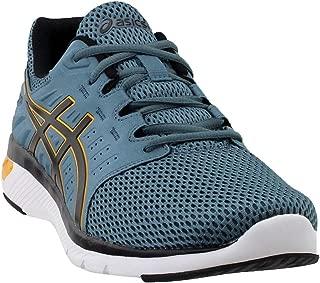 ASICS Gel-Moya Men's Running Shoes