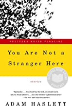 Best you are not a stranger here Reviews