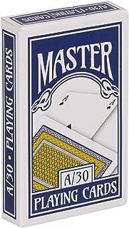 KS Master Playing - Oyun Kağıtları
