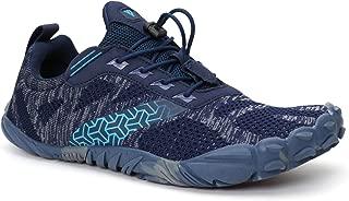 Men's Cross-Trainer | Barefoot & Minimalist Shoe | Zero Drop Sole | Wide Toe Box