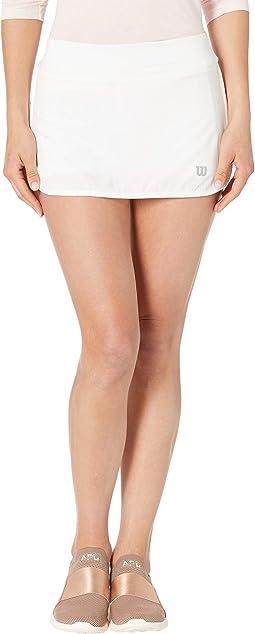 Training 12.5 Skirt