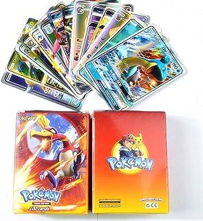 Amazon.es: cartas pokemon ex mega - Pokémon