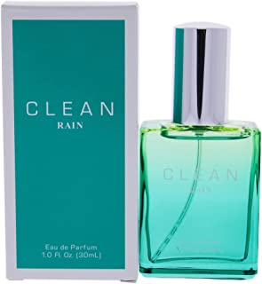 CLEAN Eau de Parfum Spray, 2.14 Fl Oz